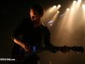 refused_telekom_streetgig_2012_live_11
