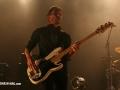 refused_telekom_streetgig_2012_live_12