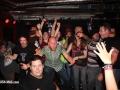 the_adolescents_live_in_hamburg_molotow_20082013_03