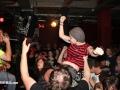 the_adolescents_live_in_hamburg_molotow_20082013_04