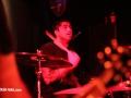 the_adolescents_live_in_hamburg_molotow_20082013_09