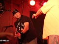 the_adolescents_live_in_hamburg_molotow_20082013_11