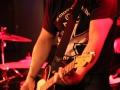 the_adolescents_live_in_hamburg_molotow_20082013_13