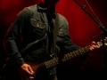 dave-hause-koeln-e-werk-live-26102012-01