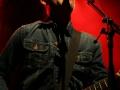 dave-hause-koeln-e-werk-live-26102012-03