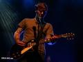 the-gaslight-anthem-koeln-e-werk-live-26102012-01