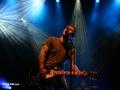 the-gaslight-anthem-koeln-e-werk-live-26102012-03