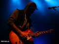 the-gaslight-anthem-koeln-e-werk-live-26102012-06