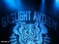 the-gaslight-anthem-koeln-e-werk-live-26102012-07