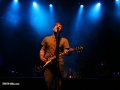 the-gaslight-anthem-koeln-e-werk-live-26102012-10