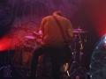 the-gaslight-anthem-koeln-e-werk-live-26102012-13