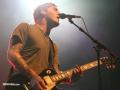 the-gaslight-anthem-koeln-e-werk-live-26102012-16