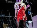 St-Vincent-live-Koeln-Tanzbrunnen-11-06-2014_01