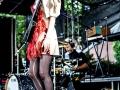 St-Vincent-live-Koeln-Tanzbrunnen-11-06-2014_04