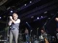 The-National-live-Koeln-Tanzbrunnen-11-06-2014_03