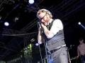 The-National-live-Koeln-Tanzbrunnen-11-06-2014_04