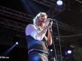The-National-live-Koeln-Tanzbrunnen-11-06-2014_05