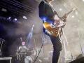The-National-live-Koeln-Tanzbrunnen-11-06-2014_08