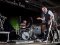 The-National-live-Koeln-Tanzbrunnen-11-06-2014_11