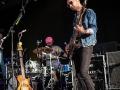 The-National-live-Koeln-Tanzbrunnen-11-06-2014_16
