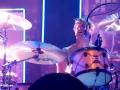 The-Wombats-live-Koeln-E-Werk-30-03-2015-11.jpg