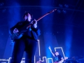 The-Wombats-live-Koeln-E-Werk-30-03-2015-20.jpg