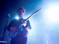 The-Wombats-live-Koeln-E-Werk-30-03-2015-21.jpg