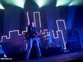 The-Wombats-live-Koeln-E-Werk-30-03-2015-22.jpg