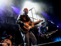 Thees-Uhlmann-live-Kulturfabrik-Krefeld-2015-01