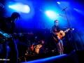 Thees-Uhlmann-live-Kulturfabrik-Krefeld-2015-04