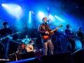 Thees-Uhlmann-live-Kulturfabrik-Krefeld-2015-08