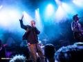 Thees-Uhlmann-live-Kulturfabrik-Krefeld-2015-17