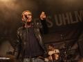 Thees-Uhlmann-live-Kulturfabrik-Krefeld-2015-22