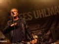 Thees-Uhlmann-live-Kulturfabrik-Krefeld-2015-23