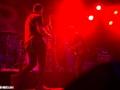 Thrice-live-Koeln-Live-Music-Hall-23-08-2016-04