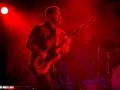 Thrice-live-Koeln-Live-Music-Hall-23-08-2016-05