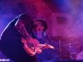 Thrice-live-Koeln-Live-Music-Hall-23-08-2016-09
