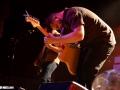 Thrice-live-Koeln-Live-Music-Hall-23-08-2016-11