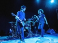 Antemasque-Visions-Dortmund-FZW-04102014_04