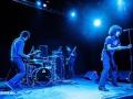 Antemasque-Visions-Dortmund-FZW-04102014_11