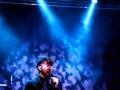 Flood-Of-Red-Visions-Dortmund-FZW-04102014_01
