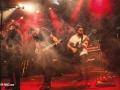 Flood-Of-Red-Visions-Dortmund-FZW-04102014_12