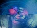Zedd-live-in-Koeln-Palladium-20-11-2015-08