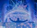 Zedd-live-in-Koeln-Palladium-20-11-2015-13