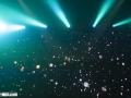 Zedd-live-in-Koeln-Palladium-20-11-2015-14
