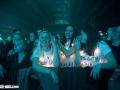 Zedd-live-in-Koeln-Palladium-20-11-2015-15