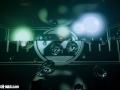 Zedd-live-in-Koeln-Palladium-20-11-2015-18