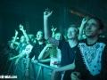 Zedd-live-in-Koeln-Palladium-20-11-2015-24