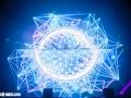 Zedd-live-in-Koeln-Palladium-20-11-2015-26