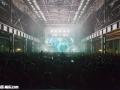 Zedd-live-in-Koeln-Palladium-20-11-2015-29